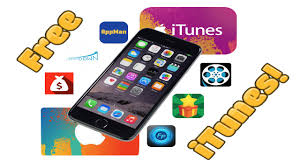 gift cards apps top 6 apps that give you free itunes gift cards how to get free