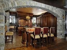 tudor homes interior design tudor style interior widaus home design