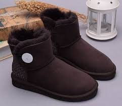 ugg boots sale cheap china 25 best ugg boots images on ugg boots ugg slippers