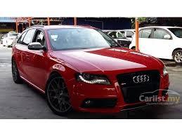 kereta audi s4 audi s4 2012 3 0 in selangor automatic sedan for rm 179 800