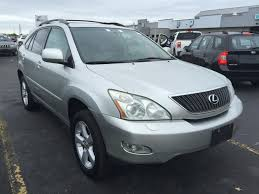 lexus jeep price in naira image aiprw6 jpg