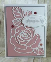116 best images on cardmaking cards and