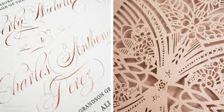 v180 our muse blush pink cipriani wedding kimberly u0026 charles