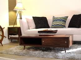 Coffee Table Contemporary by 28 Best Mid Century Coffee Tables Images On Pinterest Modern