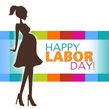 labor day pun intended the pishposhbaby blog