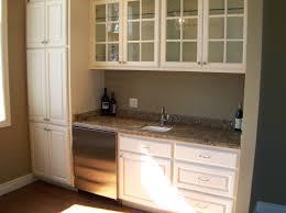 standard kitchen cabinet door sizes kitchen cabinets frosted glass doors for kitchen cabinets glass