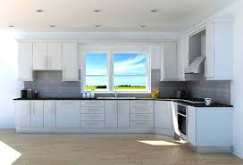 cheap kitchen doors uk buy fitted kitchen cheap kitchen kitchens northumberland cheap kitchens northumberland kitchen