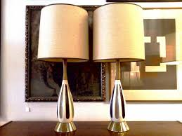 designer table lamps contemporary homescontemporary homes image of contemporary table lamp shades