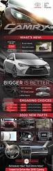 toyota usa news best 25 2015 toyota camry ideas on pinterest toyota camry
