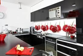 conseil deco cuisine idée de déco cuisine photos inspirantes et conseils pratiques