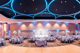 Halls For Rent In Los Angeles Wedding Reception Venues In Los Angeles Ca The Knot