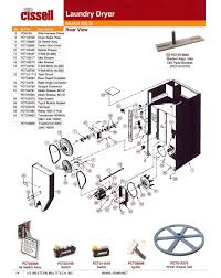 unimac wiring diagram unimac wiring diagram electrical unimac