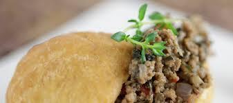 cuisine am ag amagwinya 1 mzansi style cuisine
