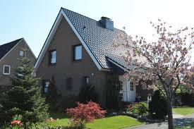 Einfamilienhaus Reihenhaus Gepflegtes Einfamilienhaus In St Jürgen Lübeck Hansa Finanz