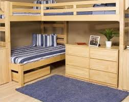 Ikea Loft Bed Review Loft Beds Ikea Wood Loft Bed Reviews 49 Inter Ikea Systems Bv