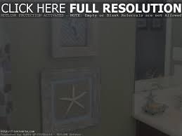 25 best small dark bathroom ideas on pinterest small bathroom