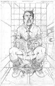 367 best comics sketches images on pinterest comic books draw