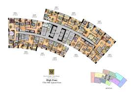mckinley west megaworld properties at fort bonifacio global city