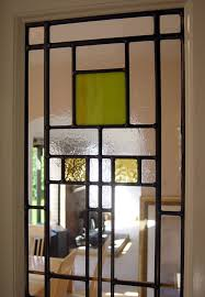 Interior Doors Ireland Deco Stained Glass Panels Stained Glass