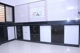 kitchen furniture stores kichen furniture regular kitchen kitchen furniture name list
