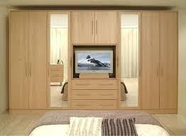 Bedroom Cabinets Designs Bedroom Cabinets Design Ideas Bedroom Cabinet Designs Mesmerizing