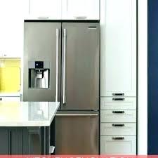 wine rack cabinet over refrigerator wine rack above refrigerator wine rack above fridge wine rack