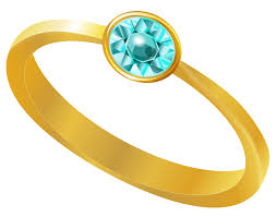 diamond clipart diamond ring clip art free clipart images clipartcow 2 clipartix