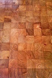 mesquite end grain pattern flooring 4x4 flooring