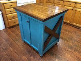 kitchen fabulous folding kitchen cart white kitchen island