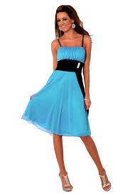 party dresses ebay vosoi com