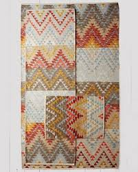 Anthropologie Rug Sale Grip It Rug Pad Anthropologie Room And Living Rooms