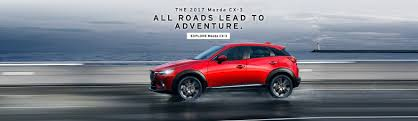 mazda motor cars your local mazda dealer in greensburg pa 15601 shop new mazda