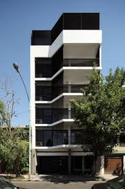 1418 best facade images on pinterest facades architecture and