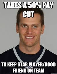 Tom Brady Meme Omaha - broncos beat patriots memes beat best of the funny meme