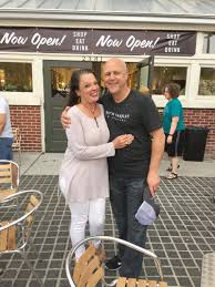 cuisiner st roch reopening st roch market an with mayor mitch landrieu