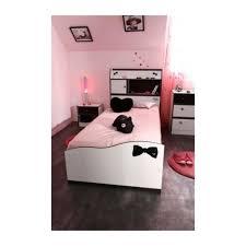 chambre fille blanche délicieux couleur chambre ado garcon 4 chambre fille blanche