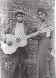 Blind Willie Johnson Songs Blind Willie Mctell U2013 Born On This Day 1898 C C Rider