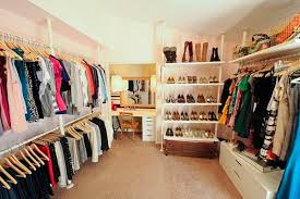 Dressing Room Pictures Spacious Dressing Room Designs 16 Stylish Eve