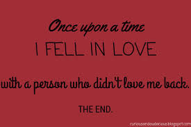 Time Love Quotes by Unrequited Love Quotes Pictures Images Page 4