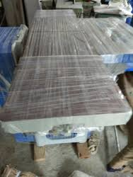 Woodworking Machinery Manufacturers Ahmedabad by Wood Working Machines In Nagpur Maharashtra Woodworking Machine