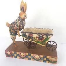 australian shepherd ebay sandicast australian shepherd dog sculptured figurine sandra brue