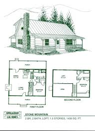 plans rv garage floor on modern mountain house tiny housesmall