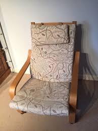 Ikea Poang Armchair Review Furniture Poang Rocking Chair Poang Ikea Chair Poang Chair Review