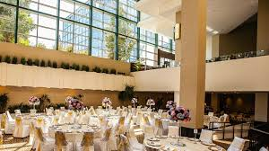 wedding venues in connecticut stamford ct wedding venues sheraton stamford hotel
