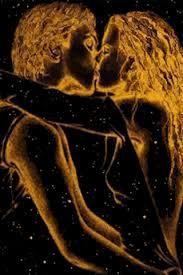 imagenes sorprendentes gif pin de encarni tarriño sánchez en gifs parejas iv pinterest