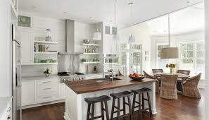 cottage kitchen islands island cottage kitchen design cannabishealthservice org