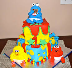 elmo birthday cake nyc image inspiration of cake and birthday