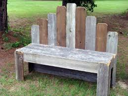 best 25 pallet garden benches ideas on pinterest pallet garden