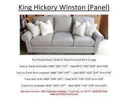 Couch Vs Sofa Barnett Furniture Larger Sofas90