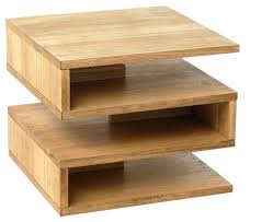 table d appoint pour canapé table d appoint pour canape side table from la redoute potential
